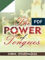 o Poder de Orar Em Linguas- The Power of Tongues- Portugues_210802_213210 (2)