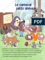 Le_carnaval_des_petits_animaux