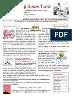 newsletter-04april2011