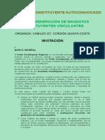 INVITACION CONGRESO D7-2
