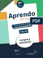 Articles-181242 Recurso PDF