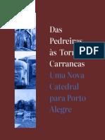 CAMPOS_Das pedreiras às torres e carrancas