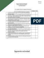 Defectos_cristalinos-_Actvidad_1 (2)