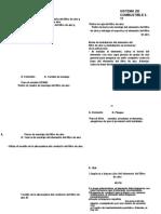 Kx80 Página 046.en.es