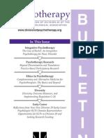 Bulletin46-1