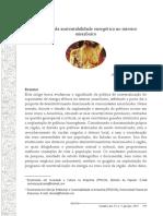 466-Texto do artigo-1277-1-10-20130806
