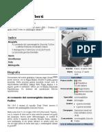 Ubaldo_degli_Uberti
