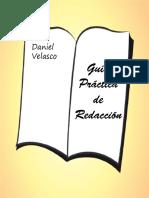 Guía Práctica de Redacción