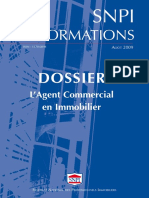 SNPI_DOSSIER-SNPI-2009-Aout