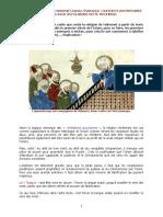 Mahomet Dans l'Evangile - Appolinaire Noel KOULAMA