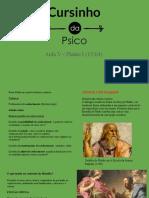 Platão I