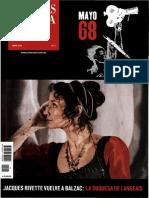 Revista Cahiers España 11