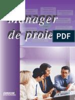 69_Lectie_Demo_Manager_de_Proiect
