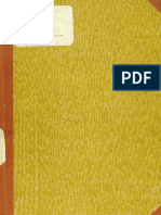 Пекарскій П. (сообщ.). Списокъ дѣвицъ, изъ которыхъ въ 1670 и 1671 годах выбиралъ себѣ супругу царь Алексѣй Михайловичъ