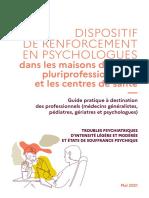 sante-mentale-guide-professionnel_accessible