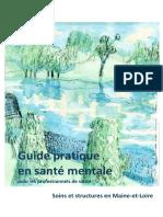 2019_Guide pratique SM_prof de santé