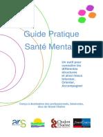 guide-pratique-sante-mentale