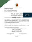 01813_10_Citacao_Postal_moliveira_APL-TC.pdf