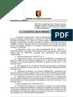 03661_07_Citacao_Postal_nbonifacio_APL-TC.pdf