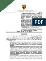 02841_06_Citacao_Postal_mquerino_APL-TC.pdf