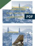 01_-_CALIXTRO_YANQUI_-_Concreto_ligero