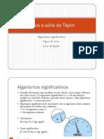 2_taylor