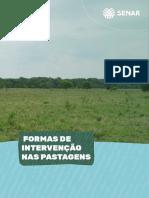 Minibook-Formasdeintervencaonaspastagens