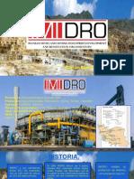 Imidro Group
