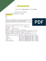 Procédure de Restauration Backup Baseband.docx Rev 1