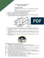 study_questions-Manuf._Proc.