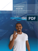 Maratona Cisco Ccie Lucas Palma-workbook-Aula-03