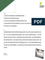 Lösung studio (21) B1, Seite 80, Übung 18(1)