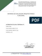 Informe Arquitectura Situacional Alternativa 1 (1)