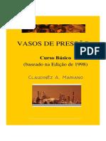 05.03_-_APOSTILA_CURSO_VASOS_DE_PRESSÃO_-_ASME_SEC_VIII_DIV_I[1]