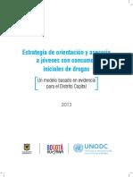 CO1052013_orientacion_jovenes_con_consumos_iniciales_drogas