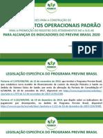 Webinario-e-SUS-AB-e-Previne-Brasil-Indicadores