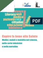 Catalogo Dvd Phl