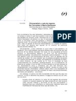 205552-Text de l'article-284910-1-10-20101207