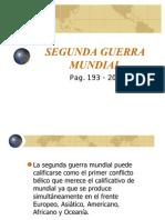 SEGUNDA GUERRA MUNDIAL 193-202