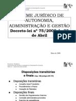 RJAAG-DL75-2008-Azul-RegimeTransit%C3%B3rio-2008-05-25