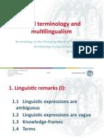 presentation_isolde_burr_multilingualism