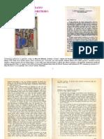 Malachi Rituale Romano Cattolico Esorcismo Testo No Note Esplicative Di Malachi Martin Da in Mano a Satana PDF