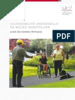 2016 HVS Guide de Bonnes Pratiques Accessibilité FR