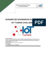 DOSSIER-SOUMISSION-PROJET-IOT-TUNISIA-CHALLENGE 2018.docx