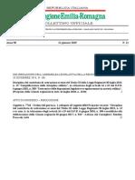 BURERT n.11 del 11.01.2019 -P2-PDF-A