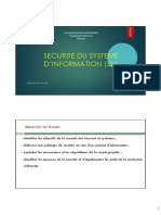 cours security arssi partie 1
