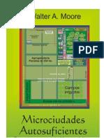 MICROCIUDADES-AUTOSUFICIENTES