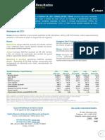 document - 2021-08-15T100139.746