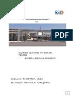 Rapport+de+Stage+CHU.pdf