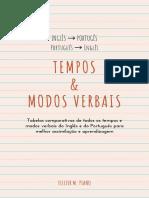 Ebook linguas COMPLETO